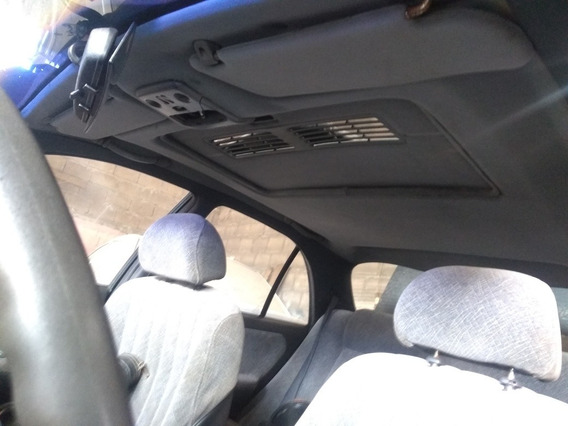 Hyundai Sonata Venta Carro Hyundai