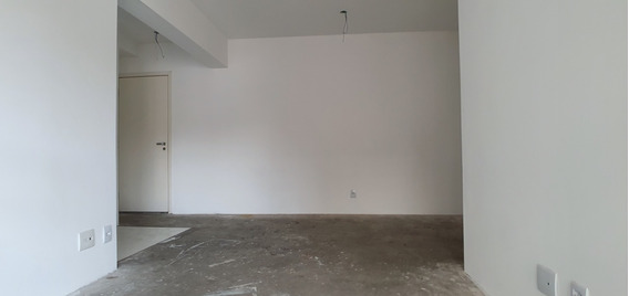 Apartamento - Mooca - Ref: 1286 - V-ap611