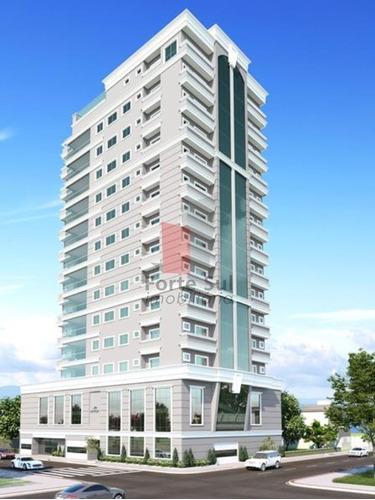Imagem 1 de 8 de Apartamento - L473 - 33749214