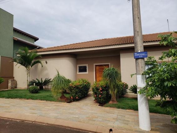 Casas Condomínio - Venda - Jardim Das Acacias - Cod. 11937 - V11937
