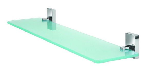 Porta Shampoo Simples Perfetto Forusi 9.01.0494.25