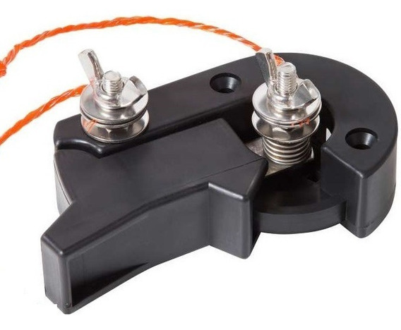 Chave Interruptora Para Cerca Elétrica