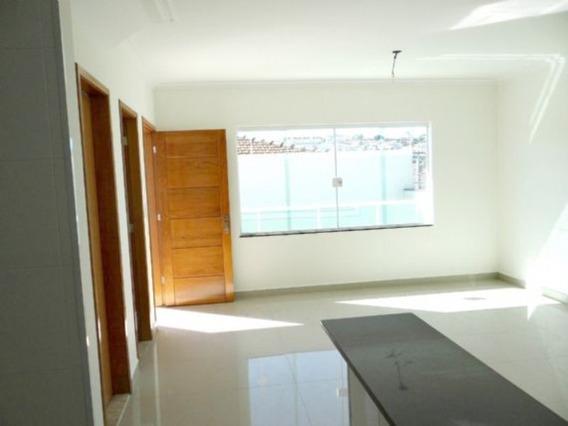 Casa Residencial À Venda, Vila Nova Mazzei, São Paulo - Ca0394. - Ca0394 - 33597478