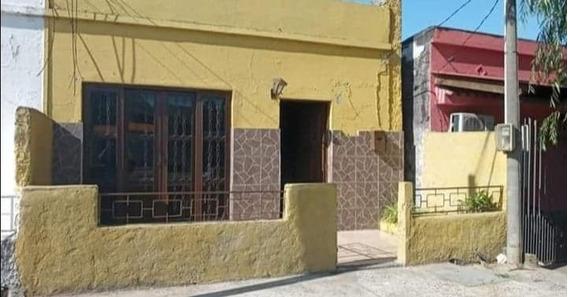 Casa En Venta Ciudad De Rivera 35 Mil Dólares