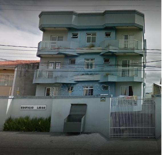 Apartamento - Ref: V35