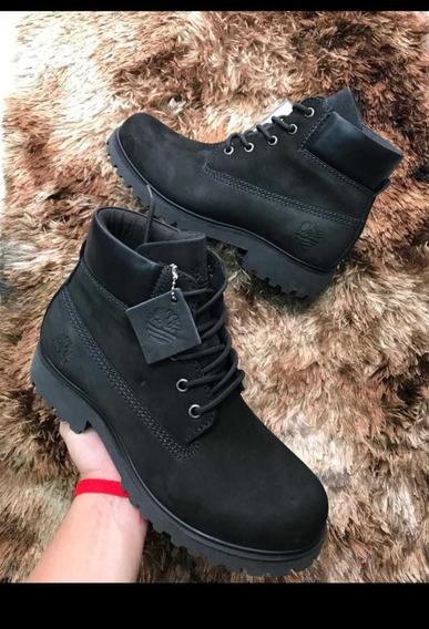 *~* Botas Y Zapatos Timberland Importados *~*
