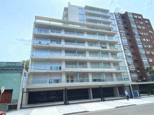 Venta De Apartamento, 2 Dormitorios, La Blanqueada U3031
