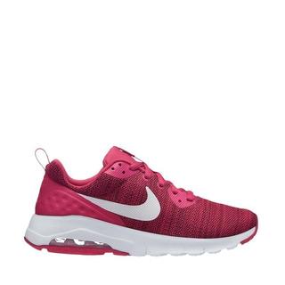 Nike Air Max Dama Fiusha Deportes y Fitness en Mercado