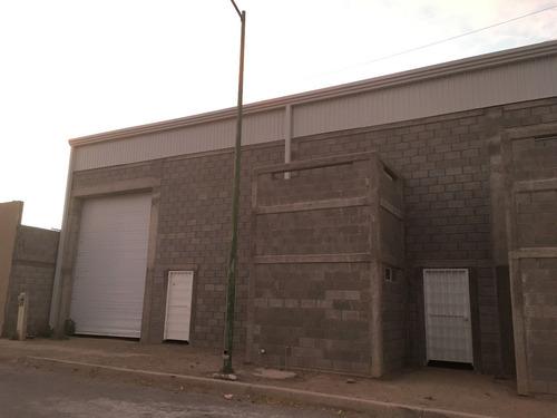 Imagen 1 de 6 de Bodega En Venta En Fraccionamiento Lagos Torreon Coahuila