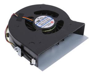 Ventilador De Refrigeración De La Cpu Para Msi Gt62 Gt62vr