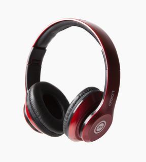 Ijoy Matte Recargable Inalámbrico Bluetooth Auriculares Ple