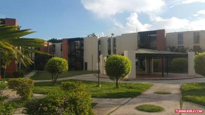 Apartamento En Guacara Res. Prisma Gua-197