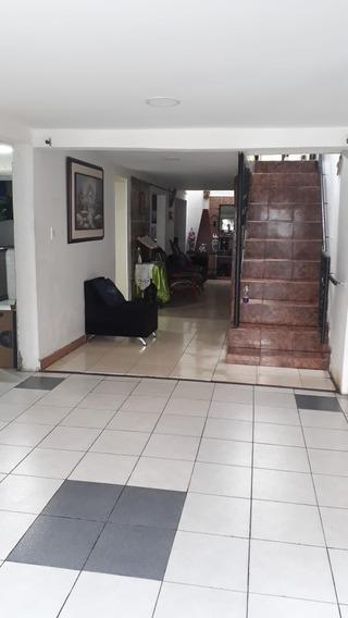 Casas En Venta La Enea 918-402