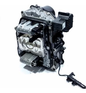Mecatrônica Completa Câmbio Dsg 0am Dq200 Golf Audi A3