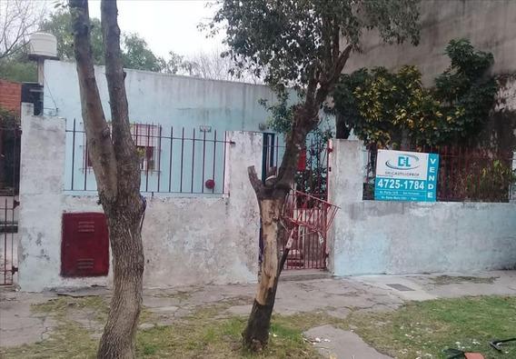 Casa Venta Virreyes