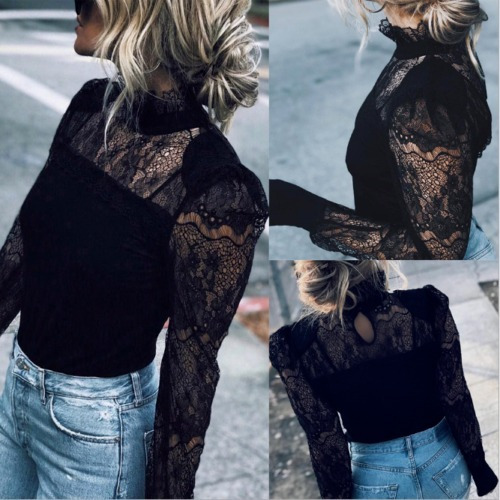 Maxi Sweaters & Blusas Super Chic Franceses (calidad Top)