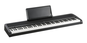 Piano Korg Teclado 88 Teclas B1