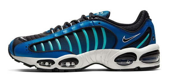 Zapatillas Nike Air Max Tailwind Iv 6718