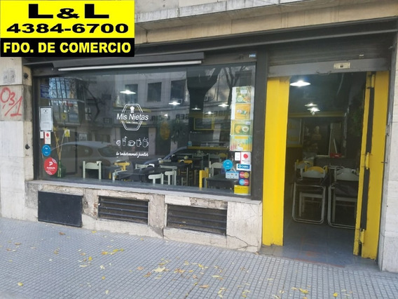Bar Cafe Cerveceria Vende L & L Group