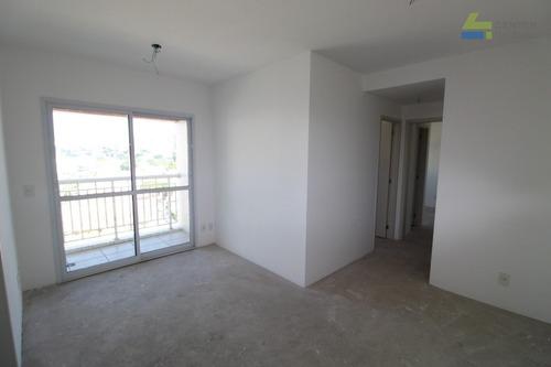 Imagem 1 de 15 de Apartamento - Vila Gumercindo - Ref: 10216 - V-868606