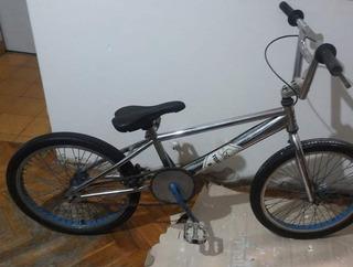 Bicicleta Haro Bmx