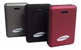 Cargador Portatil Usb Power Bank Samsung 8800mah Somos Tiend