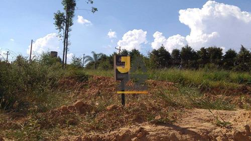 Terreno À Venda, 674 M² Por R$ 603.323,51 - Residencial Casa Do Lago - Indaiatuba/sp - Te3391