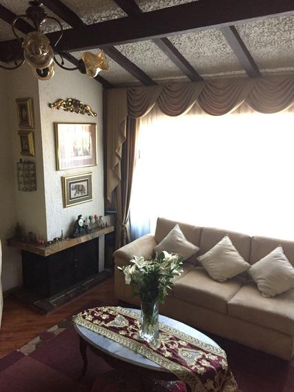 Vendo Casa En Pontevedra 320 Mts