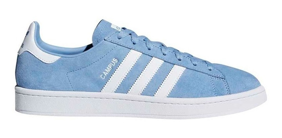 Zapatillas Moda adidas Originals Campus Cc