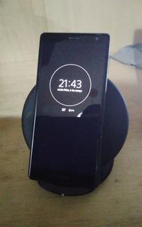 Sony Xperia Zx2 (com Todos Os Acessórios Originais)