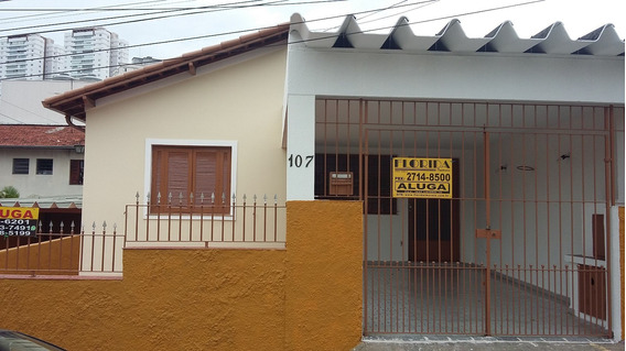 Fl05 Ótima Casa Próximo Da Usp
