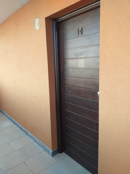"""Oficina Alquiler 2°piso """"edificio Malucamar"""""""