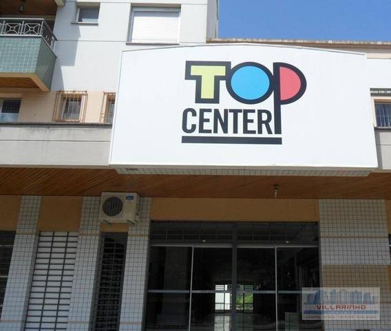 Conjunto Comercial À Venda, Cavalhada, Porto Alegre - Cj0004. - Cj0004