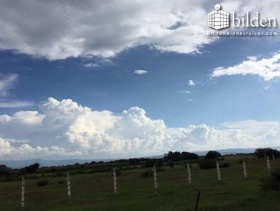 Terreno Venta Carretera México