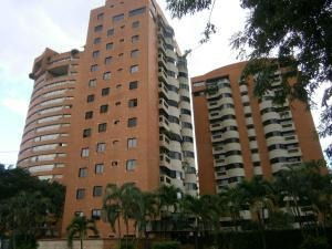 Apartamento En Venta En El Bosque Valencia 19-11325 Valgo
