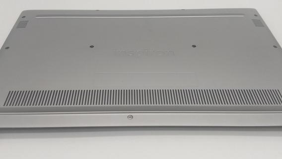 Bottom Base Prata Dell 7560 - 0mtpp4 Mtpp4 Novo
