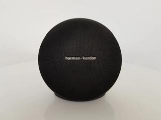 Parlante Bluetooth Harman Kardon Onyx Mini. Original!