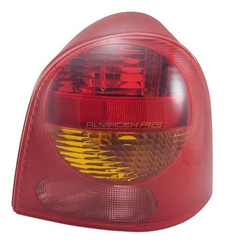 Imagen 1 de 6 de Stop Derecho Renault Twingo 1999 - 2005 Tyc