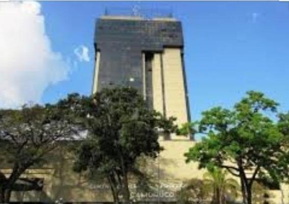 Oficina En Alquiler En Av Bolivar Valencia Cod 2021398 Gav
