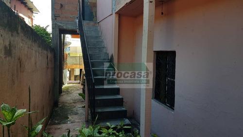 Prédio Para Alugar, 300 M² Por R$ 3.000,00/mês - Petrópolis - Manaus/am - Pr0214