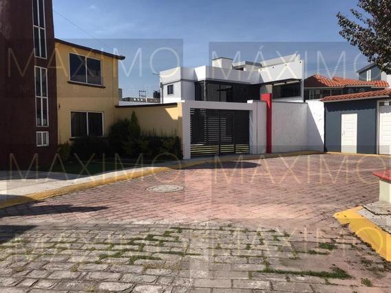 Casa Nueva En Venta En Fraccionamiento Villas Campestre