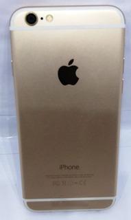 iPhone 6 128gb Seminovo Mais Acessorios De Brinde
