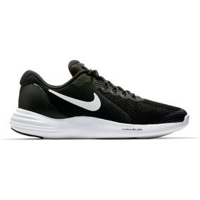 Nike Tenis Original Lunar Apparent Deportivo Confort 1653061