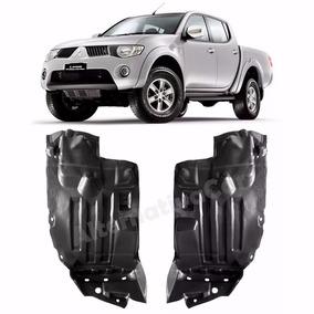 36aec0be7 Kit Frente Triton 2015 - Acessórios para Veículos no Mercado Livre ...