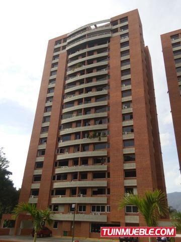Apartamentos En Venta Rent A House Codigo. 19-7195