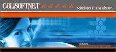 Especialista Servicio Técnico Pc-laptop-redes-cctv-cableado