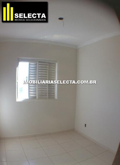 Apartamento 3 Quarto(s) Para Venda No Bairro Jardim Walquiria Em São José Do Rio Preto - Sp - Apa3406