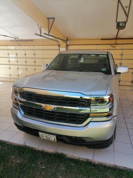 Chevrolet 1500 4.3 Lts 6 Cil. Autom