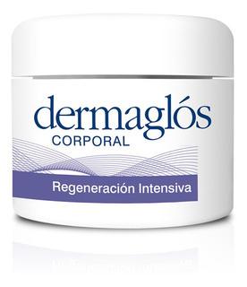 Crema Dermaglos Corporal Regeneracion Intensiva X 100 Gr