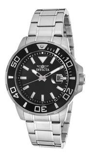 Reloj Invicta 15178 Pro Diver Wr100m 45mm Agente Oficial